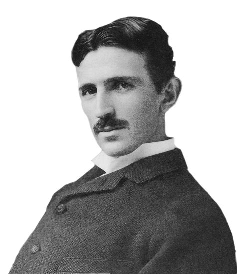 nicolai tesla nikola tesla the unsung genius who shaped the modern