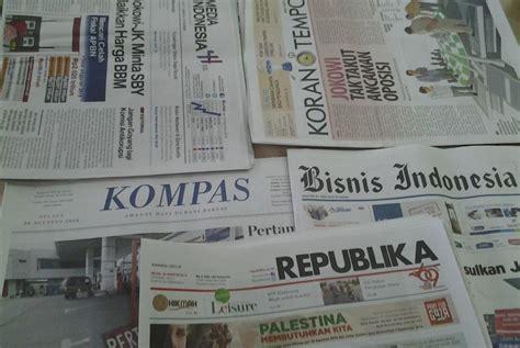 Politik Hukum By Terbitan Kencan korporasi media massa ekonomi politik ten news