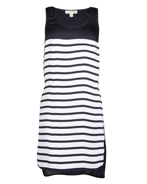 Dress Miso Stripe 28 best the landing images on stripes landing and my style