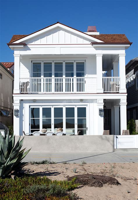 cape cod beach house cape cod inspired beach cottage home bunch interior design ideas