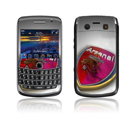 Skin Bb Gemini Keypad distributors needed for laptop vinyl skin and blackberry vinyl skin business to business nigeria