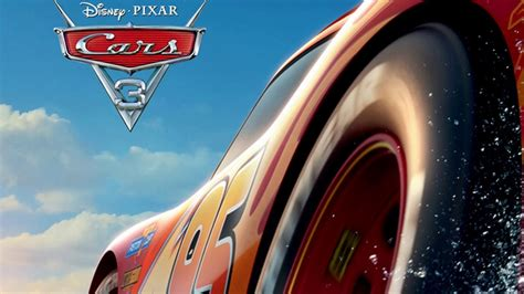 theme music z cars trailer music cars 3 theme song soundtrack cars 3