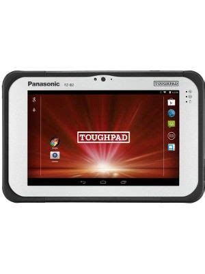 all cameras price in india on 2015 feb 26th panasonic toughpad fz b2 price in india on 17 february