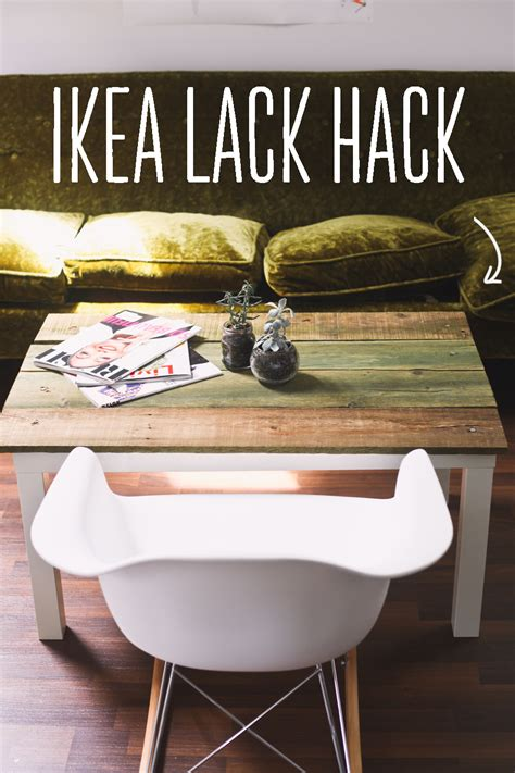 lack ikea hack ikea hack lack coffee table treasures travels
