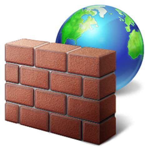 best firewall for xp windows firewall tag wiki server fault