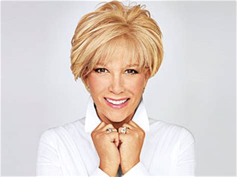 how to get joan lunden hairstyle joan lunden hairstyles 2014 joan lunden hairstyles 2014