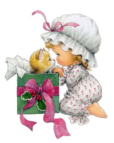 imagenes en png infantiles imagenes infantiles de navidad png