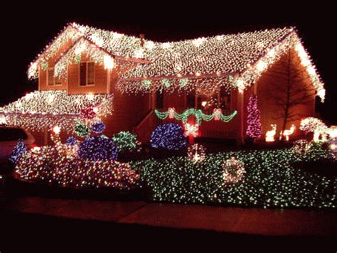 lights on houses images house lights pictures photos and images for