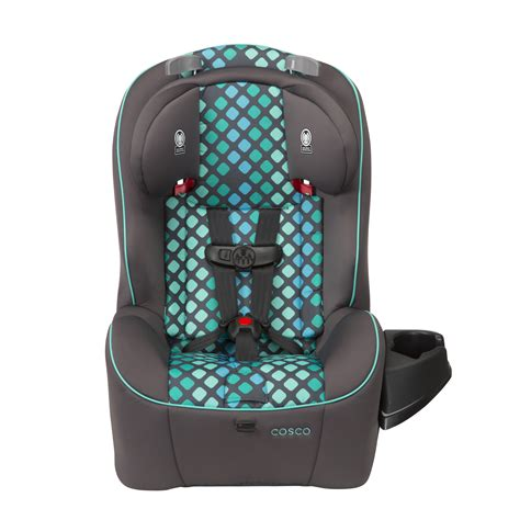 cosco baby car seat 3 in 1 cosco easy elite 3 in 1 baby child infant toddler