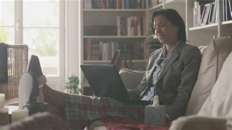 excedrin commercial actress mom who is the mom in the excedrin commercial excedrin