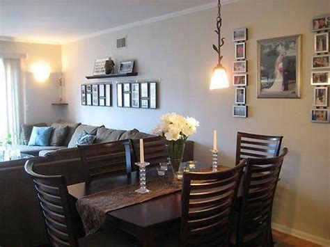 love  picture frame layout    living room