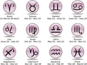 Should the zodiac have 13 signs