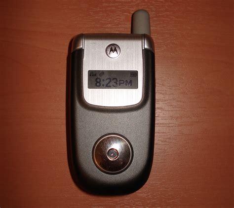 list  motorola  series phones wikipedia