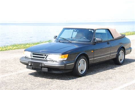saab convertible black 100 saab convertible black photo gallery j c