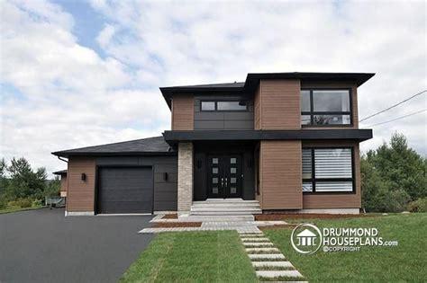 cheap modern house designs breathtaking modern cheap house plans gallery best inspiration home design eumolp us