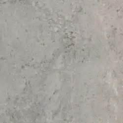 Full body porcelain tile everest series dark gray 24 x24 matt grey