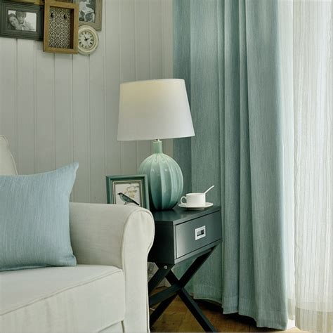 quality blackout curtains popular hotel quality blackout curtains buy cheap hotel