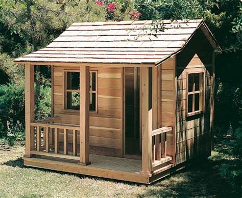 playhouse shed plans playhouse shed plans 171 floor plans