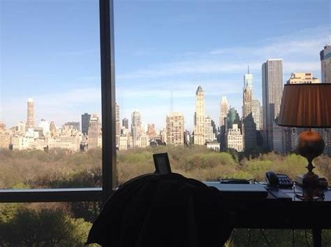 tripadvisor appartamenti new york executive city view suite picture of international