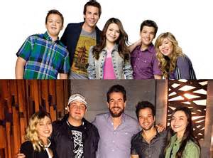 all about cast nickalive the cast of quot icarly quot are all grown up during
