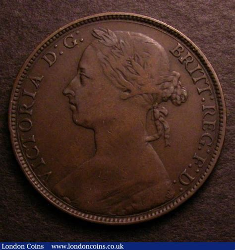 Csh N Finie By C R Collections 1882 without h but instead of the usual obverse 11