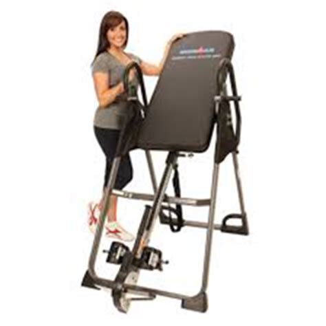 inversion therapy without table inversion table reviews best inversion tables of 2015