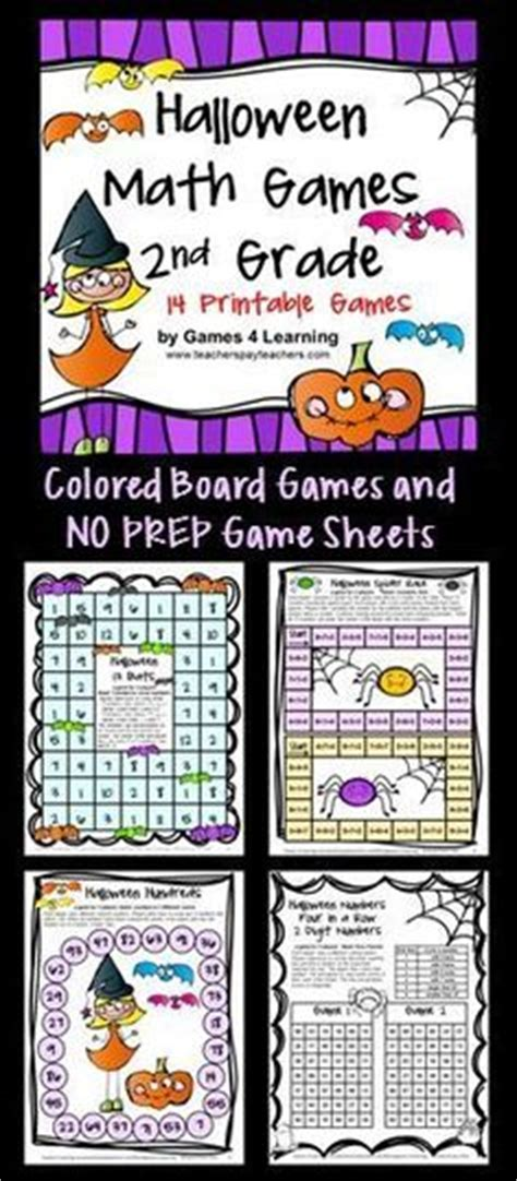 printable math board games 2nd grade 1000 images about super second grade on pinterest
