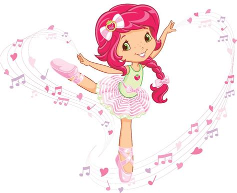 strawberry shortcake 1000 images about strawberry friends on
