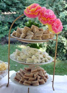 kitchen tea party ideas all things sweet chigarden 1000 images about mother daughter tea ideas on pinterest
