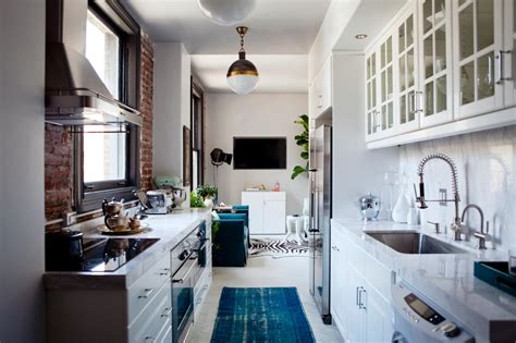 small space big style loft living small space big style 2014 hgtv