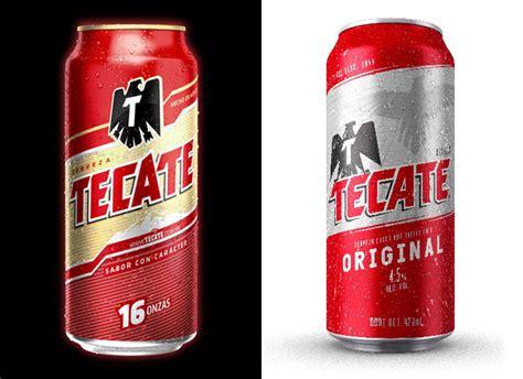 imagenes mamonas de tecate nueva imagen de la cerveza tecate nice fucking graphics