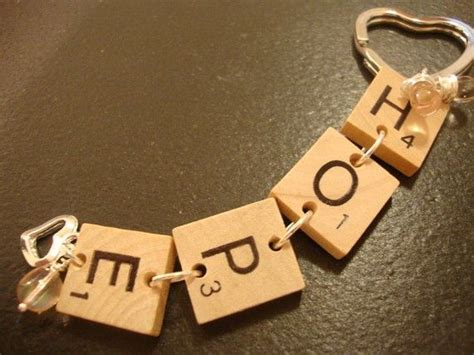 play scrabble for money 123 best scrabble tile jewelry images on