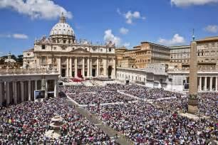 come salire sulla cupola di san pietro giubileo 2015 le quattro basiliche papali di roma port