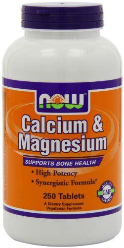 fruitex b calcium fructoborate top best 5 calcium magnesium supplement for sale 2016