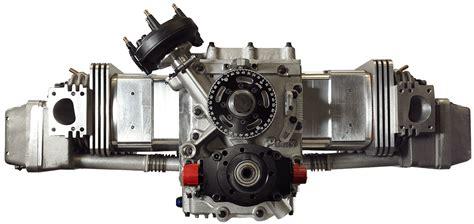 superpro racing engines pauter