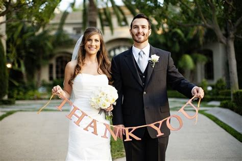 Wedding Vendor Quotes by 7 Things To Do Immediately After Your Wedding Reception