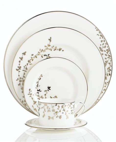 1000 ideas about wedding place settings on