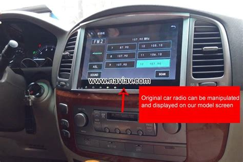 lexus android auto 28 images after install ford is