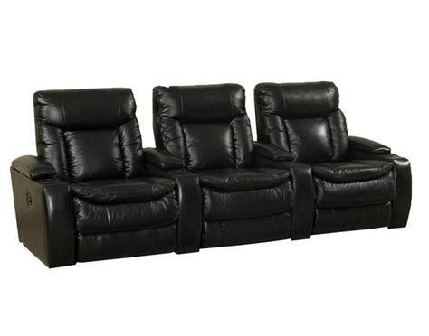 power home theater recliner home theater seating power recline 187 design and ideas