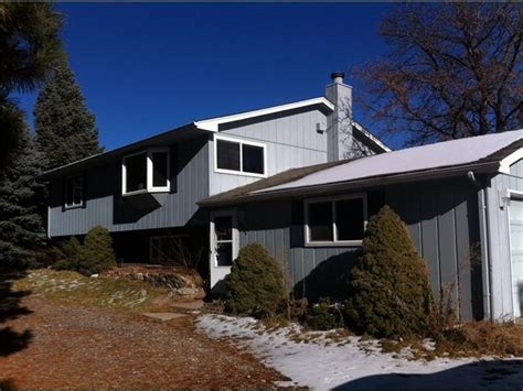 littleton colorado reo homes foreclosures in littleton