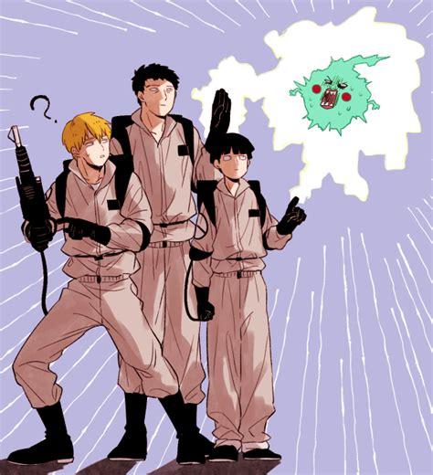 anime id mob psycho mob psycho 100 2068828 zerochan