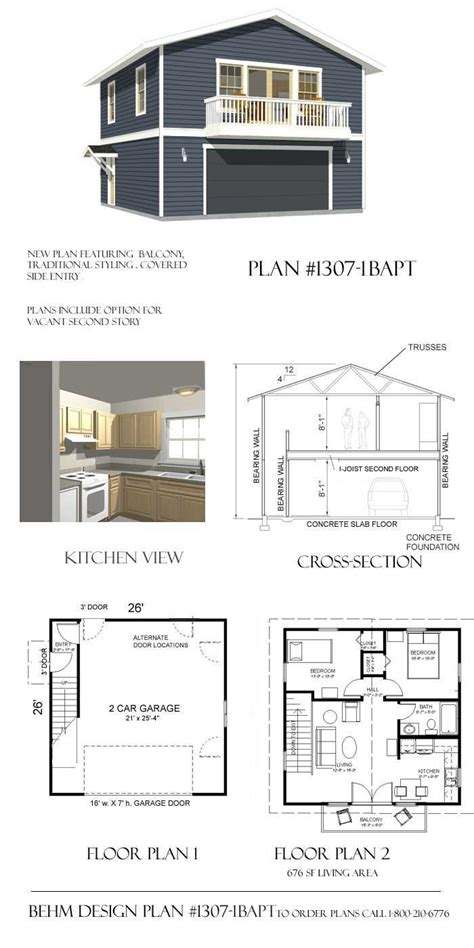 workshop garage plans two car garage plan with workshop striking best carriagese