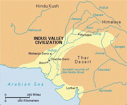 world map river valley civilizations hinduism arose from the neolithic and chalcolithic settle