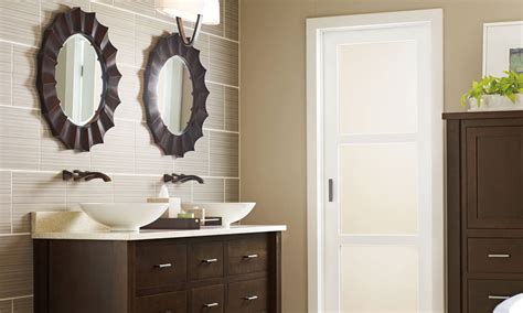 costco mirrors bathroom mirrors amazing costco mirrors sunter lighted vanity