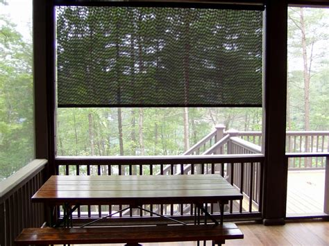 outdoor window coverings outdoor window shades interesting outdoor window
