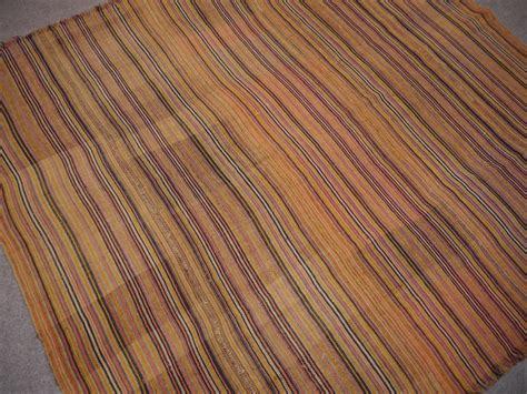 Teppich 180 X 160 by 12150 Djadjim Teppich Iran Persien 180 X 160 Cm