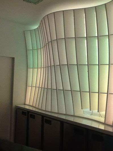 iluminacion bares iluminaci 243 n de bares aparadores y comercios