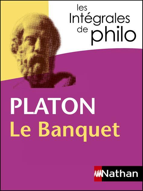 libro le banquet int 233 grales de philo platon le banquet ebook 183 ebooks 183 el corte ingl 233 s