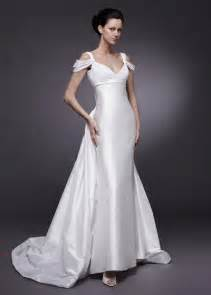 wedding dresses with sleeves wedding dresses cap sleeves sang maestro