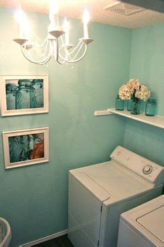 home color ideas interior on behr behr paint and room painter